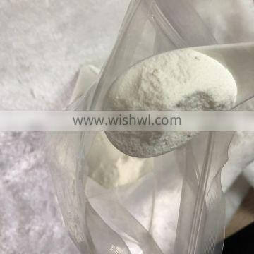 Antibacterial Drugs CAS 120068-37-3 Fipronil lowest price