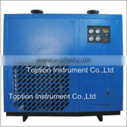 RD-5A Air Cooling Refrigerated Compressed Air Dryer
