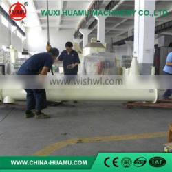 Wholesale fast Delivery for screw conveyor catalog