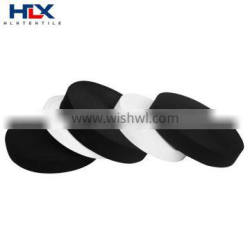 Factory Price Manufacturer 570mm Man Underwear Elastic Band