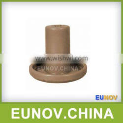 High Quality China Epoxy Shackle Insulator Supplier