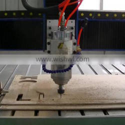 High quality factory price 2000*3000mm working area 3kw spindle woodworking 2030 cnc router