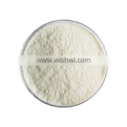 High quality 98% Cas 775351-88-7 Corylifol A