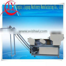 China noodles making machine / pasta machine
