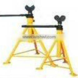 Braking mechnical wiring farme or Reel stands