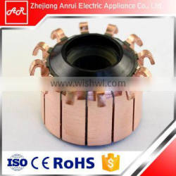Wholesale power tool parts accessories