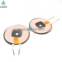 qi charger coil inductive charger coil