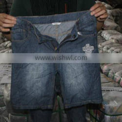 GZY 2015 Hot sale wholesale cheap buyers of used clothes in china