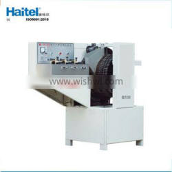 lollipop candy machinery production line manufacturers