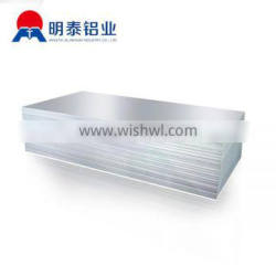 3104 H18/28 Aluminum Sheet with Factory Price