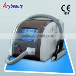 F12 laser tattoo removal 3 hours shooting Nonstop