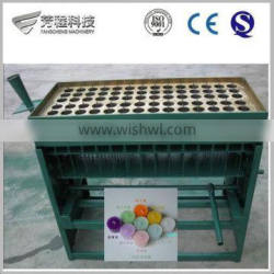 Time Saving And Function Well small candle making machine