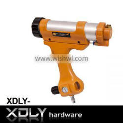 2014 Year Selling Well Brand New Air Tool with Pneumatic Diaphragm Hydraulic Grease