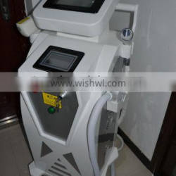 New style promotional ionic photon sonic beauty care machine
