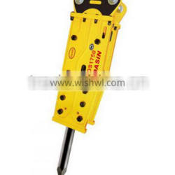 Modern design best sell top for hydraulic breaker