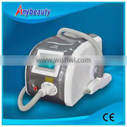 F12 popular nd yag q-switch laser fda approved tattoo removal lasers