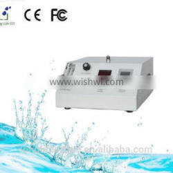 high quality Lonlf-MOG003 ozone generator /ozone therapy machine/medical ozonator