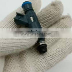 Denso injector for toyota 2M2E-A7B