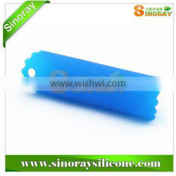 Good Quality Cheap Silicone Vegetable Peeler Quality Choice