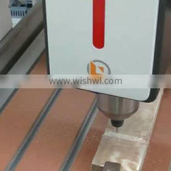 foam metal wood 3-axis 4-axis dsp controller cnc router
