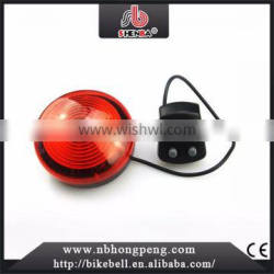 Good Quality Bicycle Horn,Design Bicycle Light Horn,High Quality Horn For Bicycle