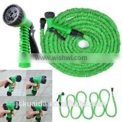 Gardening Water Hose Pipe good quality expandable hose