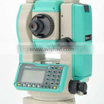 """Nikon DTM-322 Total Station 2""""accuracy 5""""accuracy"""