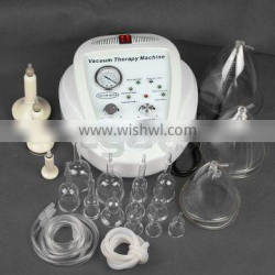 electric cupping therapy machine
