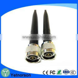 433mhz rubber antenna, 2.4g rubber duck antenna, 3g rubber antenna made in china