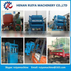 High quality paper pulp egg tray molding machine