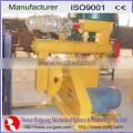 Hot selling carp fish feed pellet machine with high quality