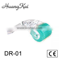 skin roller and derma roller micro needle