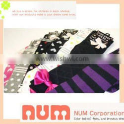 Reliable alibaba portuguese NUM Socks for Baby and Toddler with Various types of baby item