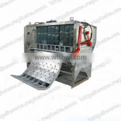 Good quality pig hair removal machine with reasonable price