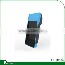 UPOS90 top selling products in alibaba pos terminal android made in China
