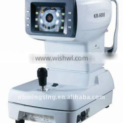 ophthalmic examination equipment KR-9000