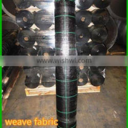 Weed Barrier Fabric,PP woven weed control mat,plastic ground cover