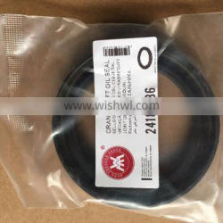 Mf Machine Engine 1446853M1 Front Oil Seal