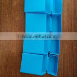 2016 New Products New arrival customized 20 pack silicone cigarette casewith OEM service available