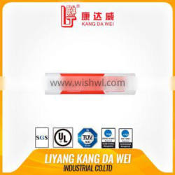Excellent electric insulation performance Silicone Sealant for Solar Panel Modules