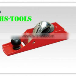 hand planers, woodworking planer hand tools for craft