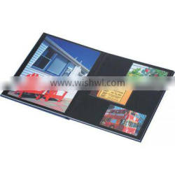 High quality and Reliable 2015 photo album for wedding with multiple functions made in Japan