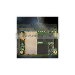 GPS tracking chip GNSS receiver Board K501