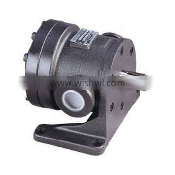 Vpkc-f40a2-01-c Low Pressure Rubber Machine Kcl Vpkc-f Hydraulic Vane Pump