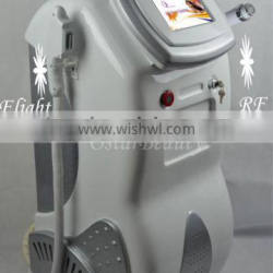 Elight beauty machine hair removal skin lifting (OstarBeauty)
