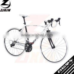 aluminum alloy frame road city men's bike bicycle cycle cycling