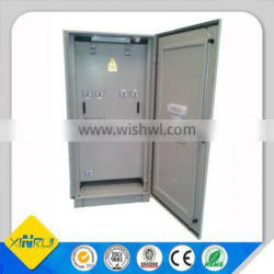 high quality waterproof steel metal box