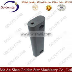 China Soosan SB81N 100 121 130 140 151 biscute for any excavator