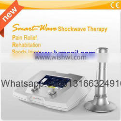 RSWT Shockwave Medical Beauty Equipment SWT2X