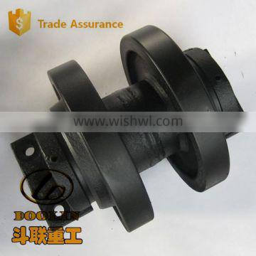 Track Roller For SC650 Crawler Crane Undercarriage Parts